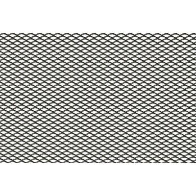 EXPANDÁLT TEKERCS / 6x3x0,8x0,5 mm / 600 mm széles / Al99.5% alumínium